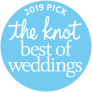 The Knot Wedding Best Harpist Minnesota