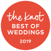 The Knot 2019 Wedding Harpist Reviews